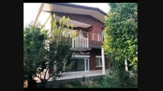 باغ ویلا 1000 متری در فرخ آباد