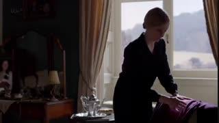 سریال downton abbey فصل 4 قسمت5
