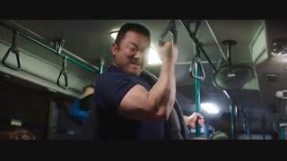 فیلم کره ای قهرمان Champion با زیرنویس فارسی