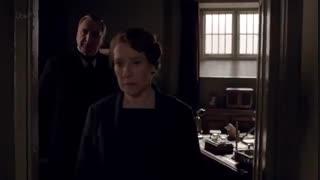 سریال downton abbey فصل 5  قسمت2
