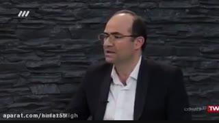 آموزش بیت کوین در شبکه سه سیما و عضویت در cryptotab