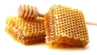 اگر هر روز عسل بخورید چه اتفاقی در بدن می افتد؟