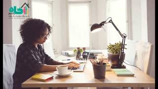 کار در خانه برای مادران ؛ ۱۵ ایده برای کسب درآمد مادران