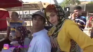 دانلود فیلم رحمان 1400با بازی یکتا ناصر