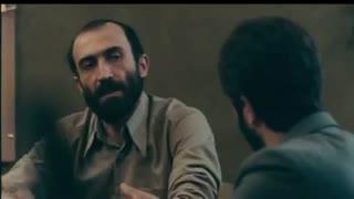 سکانس لورفته فیلم ماجرای نیمروز 2