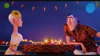 انیمیشن هتل ترانسیلوانیا ۳ با دوبله فارسی