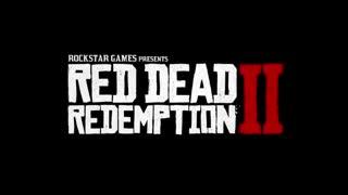 دومین تریلر از گیم پلی بازی Red Dead Redemption 2