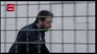 رضا عطاران؛ راز پولسازترین مرد ایران که خلاف جهت مهران مدیری شنا کرد
