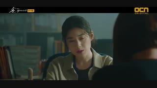 قسمت هشتم سریال کره ای مهمان – The Guest 2018 - با زیرنویس فارسی