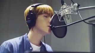 [MV] موزیک ویدیو Beautiful از بکهیون * Baekhyun برای فیلم EXO Next Door