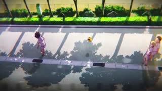 AMV - koe no katachi - Rise