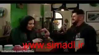 دانلود سریال ساخت ایران 2(ساخت ایران 2)