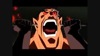 تریلر انیمیشن بتمن زیر شنل سرخ - Batman: Under the Red Hood 2010