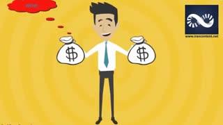 اگر درآمد همه 2 برابر بشه آیا ثروتمند تر میشیم؟