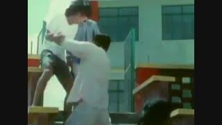 دانلود فیلم Bruce Lee the Invincible 1978  از بروسلای