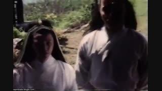 دانلود فیلم رزمی چینی قدیمی Flaming Swords 1977