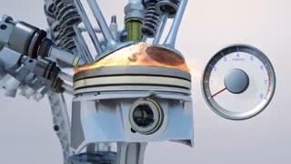 تزریق مستقیم سوخت (GDI) چیست؟