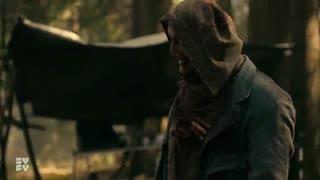 دانلود سریال فانتزی هیجانی ون هلسینگ - فصل 3 قسمت 1 - با زیرنویس چسبیده