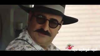 قسمت 20 ساخت ایران 2 نماشا / دانلود قسمت بیستم فصل دوم ساخت ایران 2 / ساخت ایران 2 قسمت 20