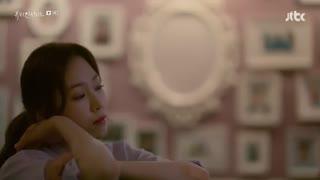 قسمت سوم سریال کره ای زیبای درون – The Beauty Inside 2018 - با زیرنویس فارسی