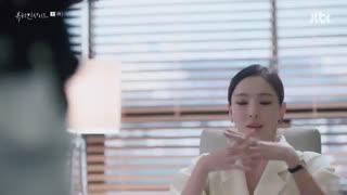قسمت چهارم سریال کره ای زیبای درون – The Beauty Inside 2018 - با زیرنویس فارسی