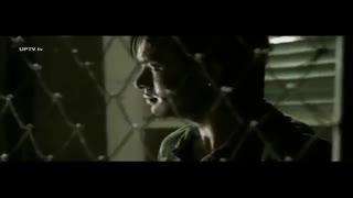 فیلم رزمی توپ آتشین دوبله به فارسی