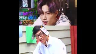 K-POP WITH ZERO BUDGET! (GOT7 - Lullaby)