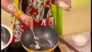 دوبله سریال هندی جدید این عشق را چه بنامم قسمت 31 iN Eshgh Ra Che benamam