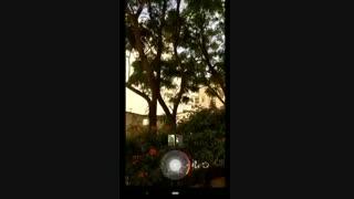 نمایش ویدیوهای طولانی در استوری اینستاگرام