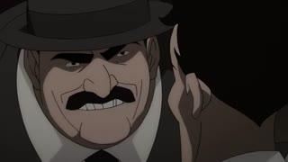 انیمیشن بتمن: جوک مرگبار (لطیفه ی مرگبار)+زیرنویس آنلاین Batman The Killing Joke