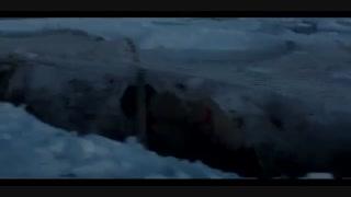 فیلم  ۲۸ مرد پانفیلوف دوبله فارسی