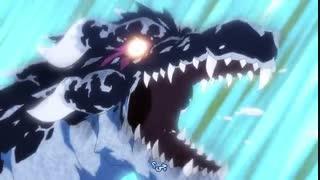 انیمه زمانی که به عنوان یه اسلایم دوباره زاده شدم_Tensei shitara Slime Datta Ken قسمت 2 (با زیرنویس فارسی)