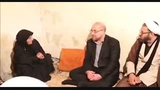 روایت محرومیت در حاشیه همدان