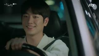 قسمت ششم سریال کره ای The Third Charm 2018 - با زیرنویس فارسی