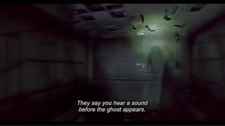 تریلر فیلم Gonjiam: Haunted Asylum 2018