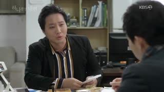 قسمت هفدهم و هیجدهم سریال کره ای تنها عشق من +کامل+زیرنویس My Only One 2018 با بازی یوئی