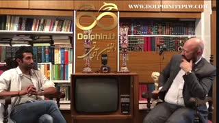 گزارش کسب و کار ایرانی ،قسمت پنجم