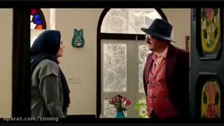 دانلود ساخت ایران 2 قسمت 21 کامل | قسمت 21 ساخت ایران 2