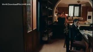 زیرنویس چسبیده سریال گودال قسمت 38   چوکور 38   فصل دوم