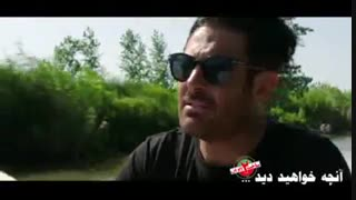 دانلود قسمت 21 سریال ساخت ایران 2