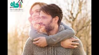 ۴ قانون ساده برای بهبود نقاط ضعف و افزایش عزت نفس در خود