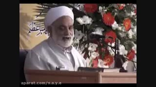 مقایسه جالب اسلام و غرب