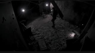 فیلم گانجیام: تسخیر شده با زیرنویس فارسی