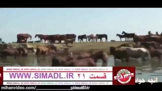 ساخت ایران 2 قسمت 21 | قسمت بیست و یکم