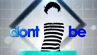 Persona 5 - Set me free AMV
