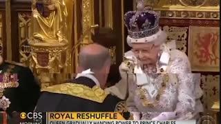 خرج کردن انگلستان برای مداحی