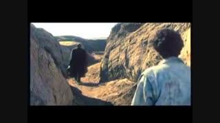 دانلود فیلم ایرانی رقص در غبار