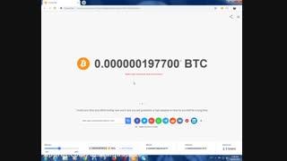 آموزش کسب دلار رایگان کاملا تضمینی با نرم افزار CryptoTab Browser