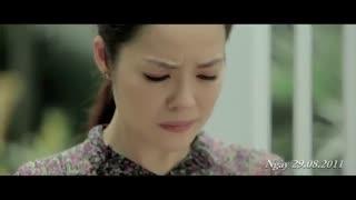 Ngan Noi Nho Gui Den Em - The Men [MP4 HD 1080p]