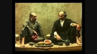 """درگیری شعبان استخوانی در سریال """"هزاردستان"""""""